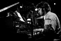 ivan-piano